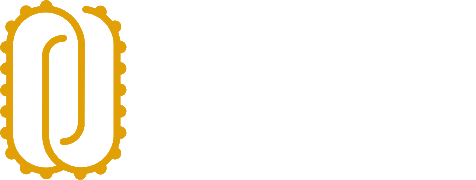 Octopus Travel & Real Estate